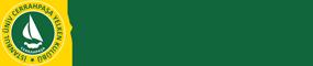 Cerrahpaşa Yelken Logo
